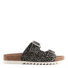 MARUTI sandalen bellona