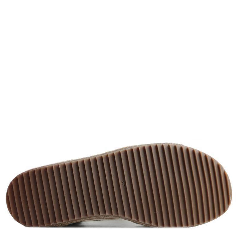 MARUTI sandalen talina