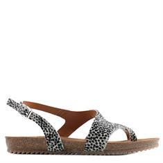 MARUTI sandalen tosca