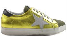 MELINE sneakers in 1011