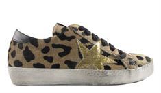 MELINE sneakers ku1953