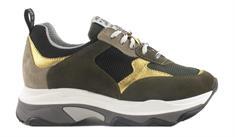 MELINE sneakers tr500
