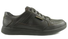MEPHISTO sneakers f2464 frank