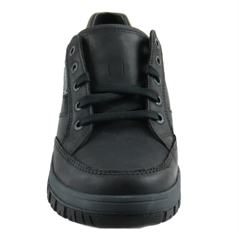 MEPHISTO sneakers paco