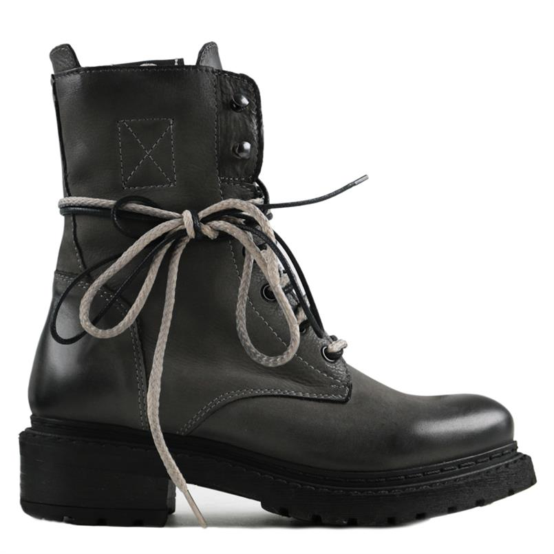 METISSE boots ma10