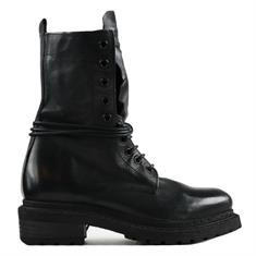 METISSE boots ma63