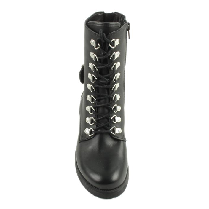 miss-behave-boots-16108-b