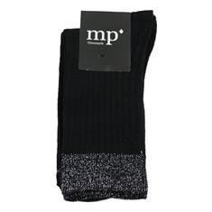 MP DENMARK accessoires 59518