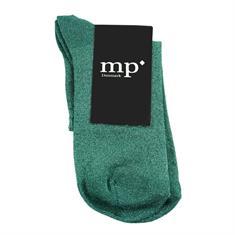 MP DENMARK accessoires 77582-716