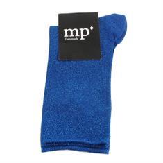 MP DENMARK accessoires 79550
