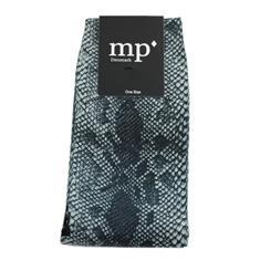 MP DENMARK accessoires 79571