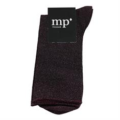 MP DENMARK accessoires 79593