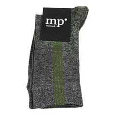 MP DENMARK accessoires 79596