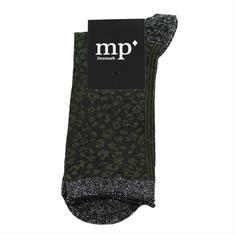MP DENMARK accessoires 79597