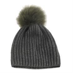 MP DENMARK hoeden 96117