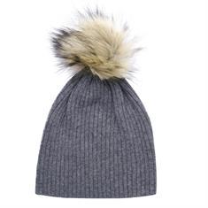 MP DENMARK hoeden 96709