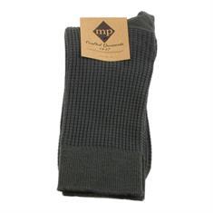 MP DENMARK sokken 52008