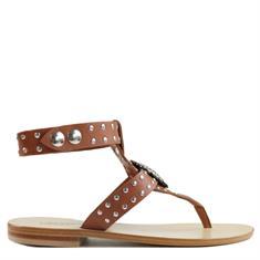 NANNI MILANO sandalen s508