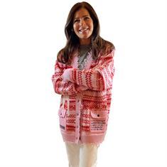 NERVURE fashion 8009