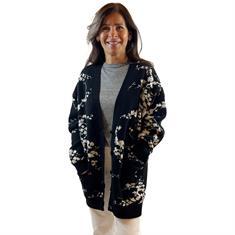 NERVURE fashion 8018