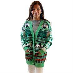 NERVURE fashion 8021
