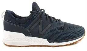 NEW BALANCE sneakers 574emb