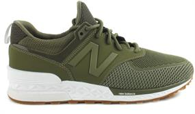 NEW BALANCE sneakers 574emo