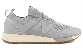 NEW BALANCE sneakers mrl247ds