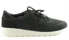 NEW BALANCE sneakers mrl420