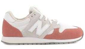 NEW BALANCE sneakers wl520