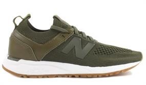 NEW BALANCE sneakers wrl247sr