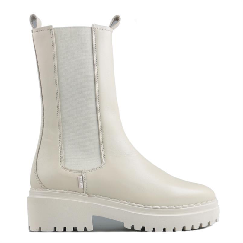 NUBIKK boots fae adams