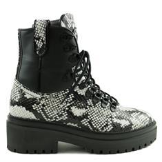 NUBIKK boots fae roma