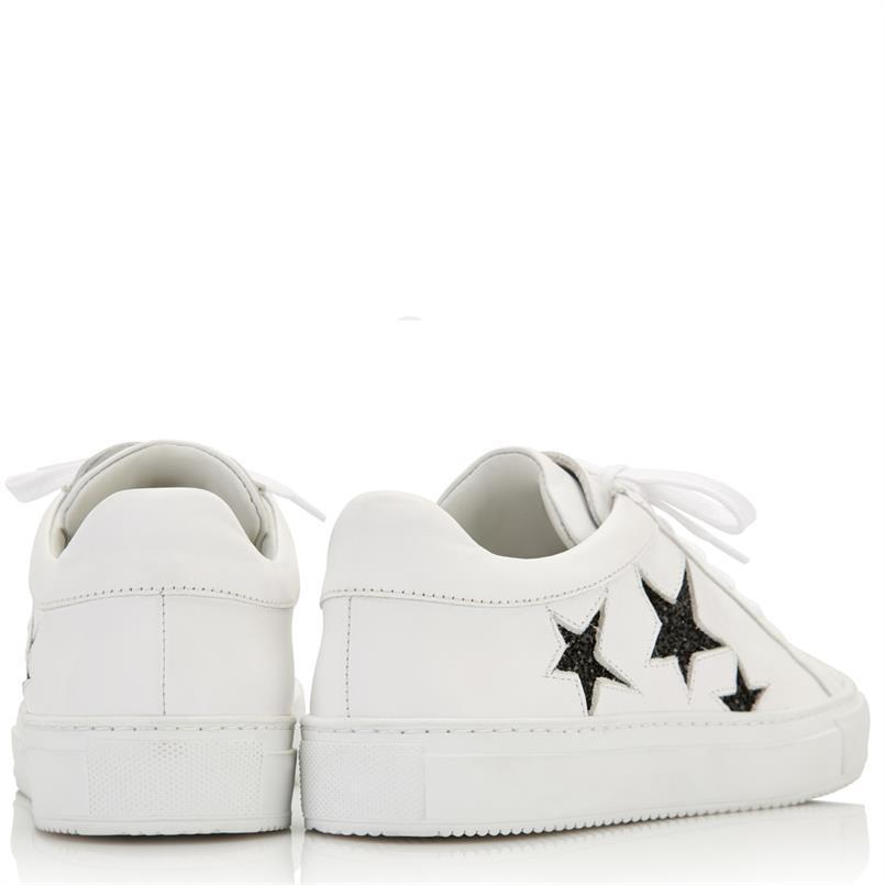NUBIKK sneaker julia galaxy