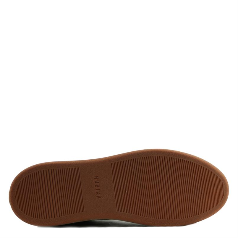 NUBIKK sneakers jiro lima