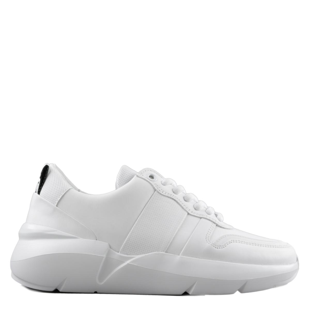 NUBIKK sneakers lucy may