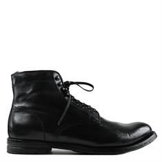 OFFICINE CREATIVE boots ocanat0013