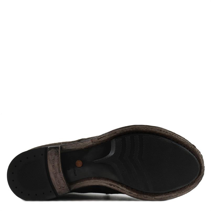 OFFICINE CREATIVE boots ocanat0013