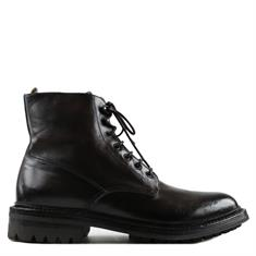 OFFICINE CREATIVE boots ocushefo19