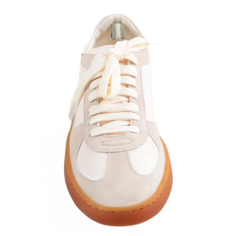 OFFICINE CREATIVE sneakers kadett