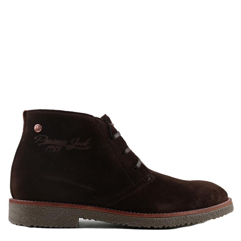 PANAMA JACK boots gunter c3