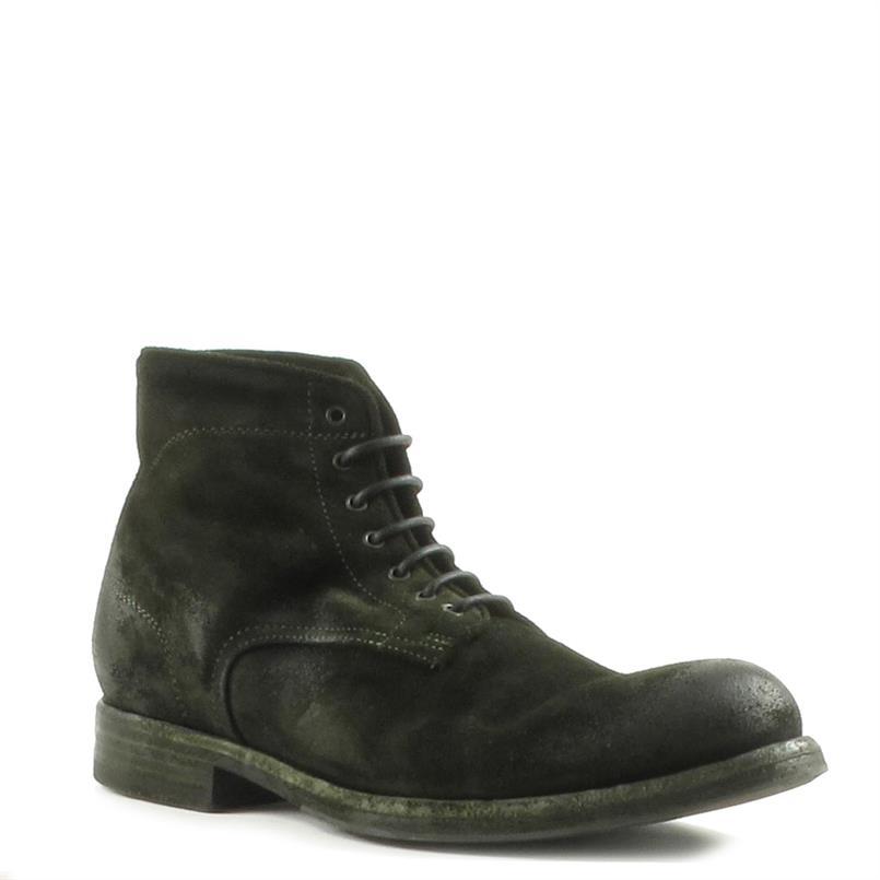 PANTANETTI boots 10901