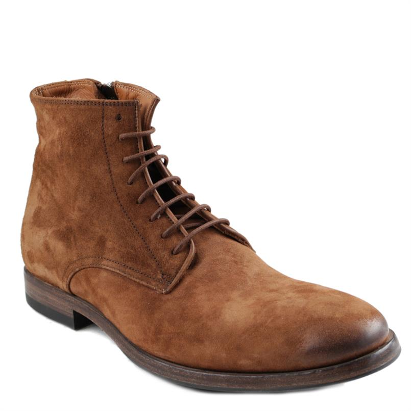 PANTANETTI boots 12768