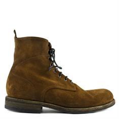 PANTANETTI boots 12822
