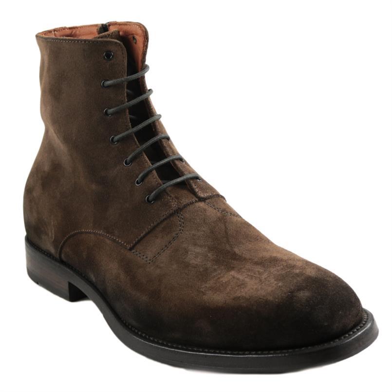 PANTANETTI boots 13907