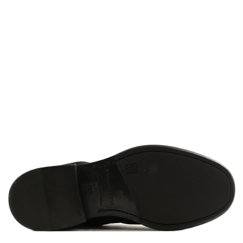 PANTANETTI boots 14025