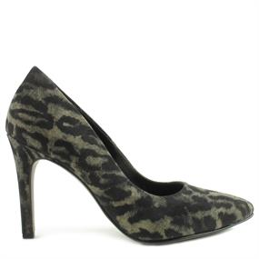 PAUL GREEN pumps 3591-073