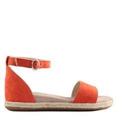 PAUL GREEN sandalen 7363-016