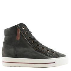 PAUL GREEN sneakers 4024-017