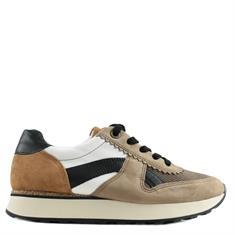 PAUL GREEN sneakers 4918